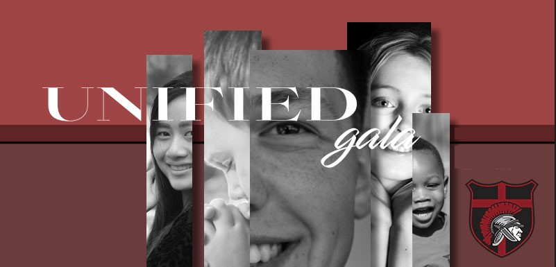 Tickets Now On Sale For Our Unified Gala