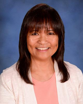 Linda Brannon