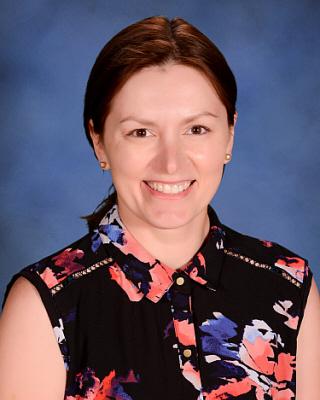 Varvara Payne