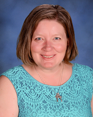 April Sovey