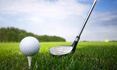 6th Annual Golf Tournament – Presented by Excel Christian School and the NNSR